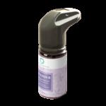 Lavender-Lavandula-angustifolia