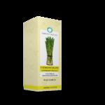 Lemongrass-Cymbopogon-flexuosus