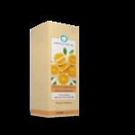 Sweet-orange-Citrus-sinensis